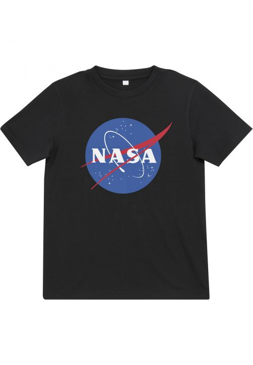Kids NASA Insignia Tee