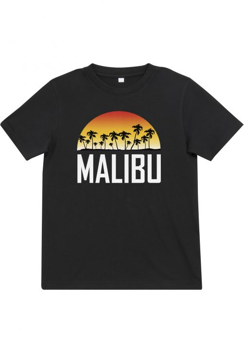 Kids Malibu Tee