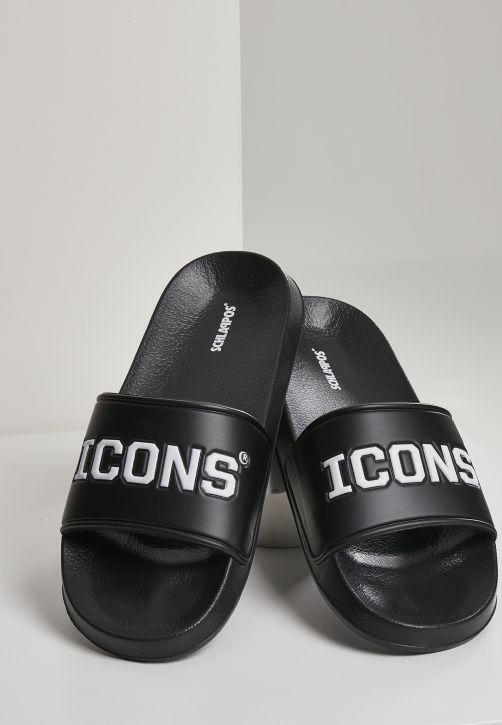 Icons Slides