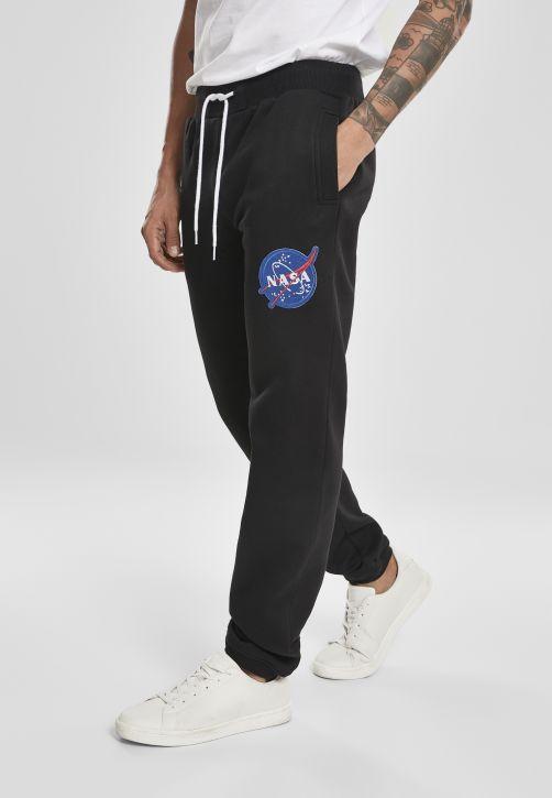 Southpole NASA Insignia Logo Sweatpants