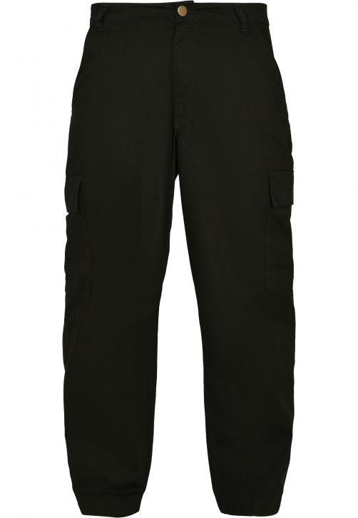 Southpole Cargo Pants