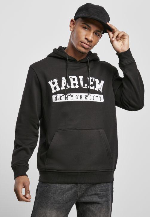 Southpole Harlem Hoody