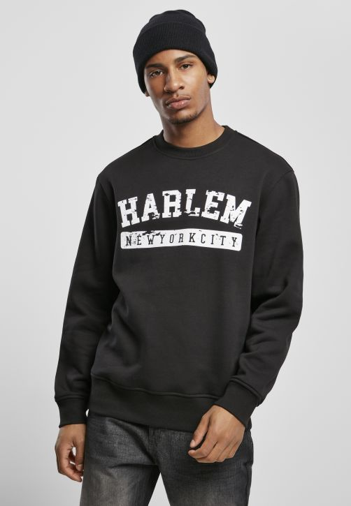 Southpole Harlem Crew