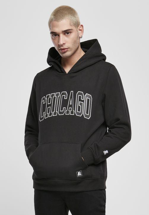 Starter Chicago Hoody