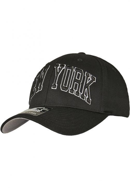 Starter New York Flexfit Cap