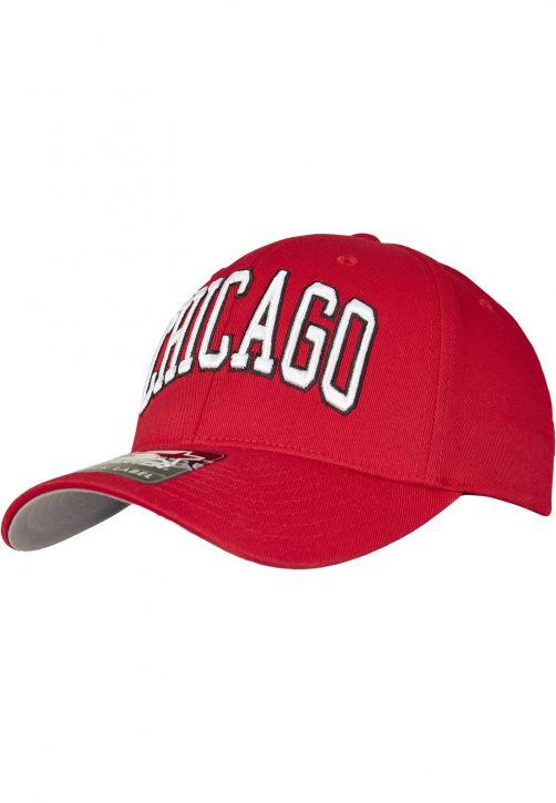 Starter Chicago Flexfit Cap