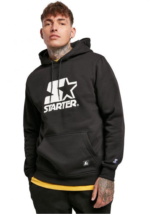 Starter The Classic Logo Hoody