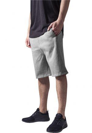Short Sweatpants