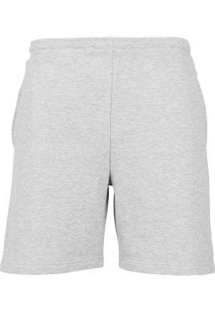 Basic Terry Shorts