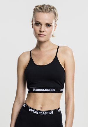 Ladies Sports Bra