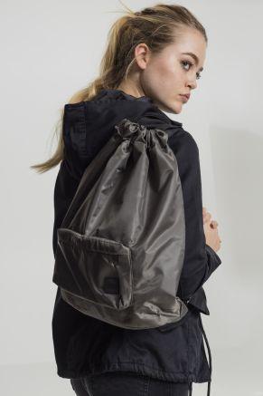 Pocket Gym Bag