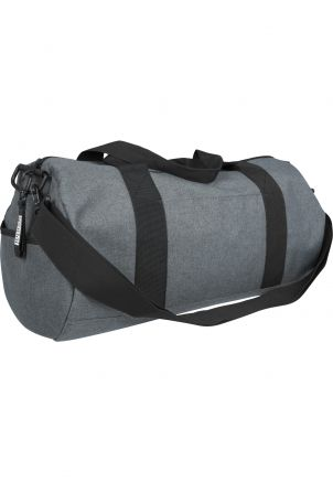 Canvas Classic Weekender
