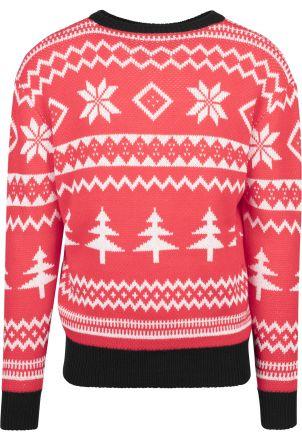 Holidays Christmas Crewneck