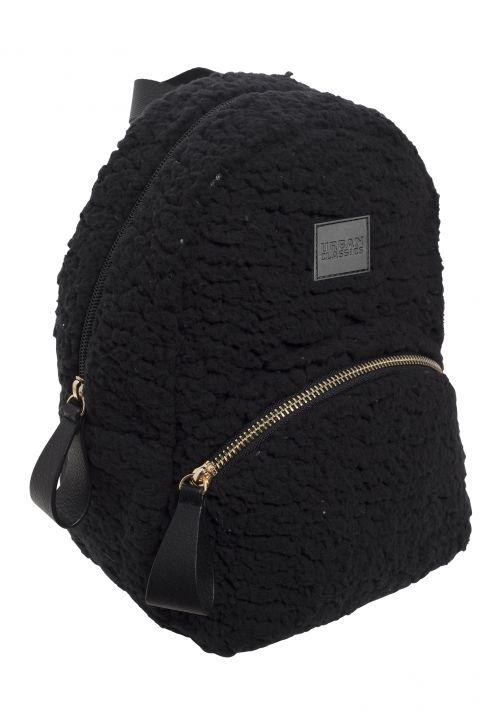 Sherpa Mini Backpack