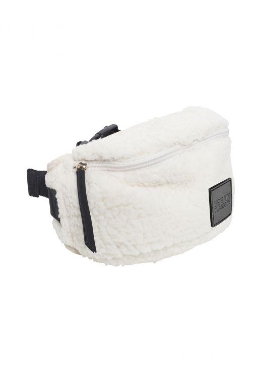 Sherpa Mini Hipbag