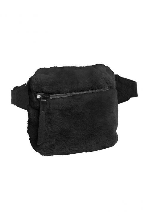 Teddy Mini Beltbag