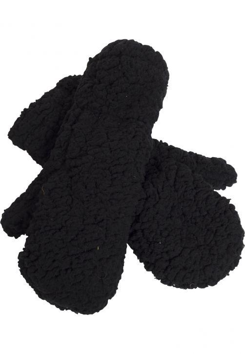 Sherpa Gloves