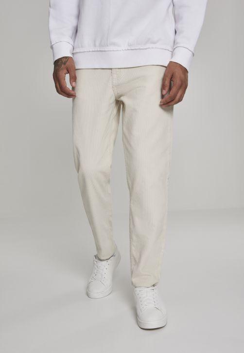 Corduroy 5 Pocket Pants
