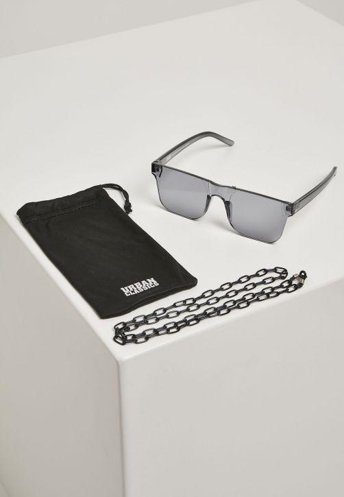 105 Chain Sunglasses