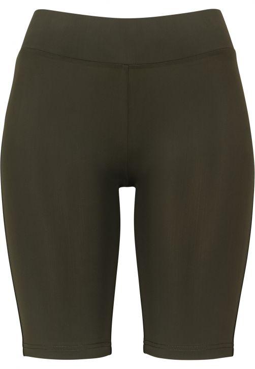 Ladies Cycle Shorts