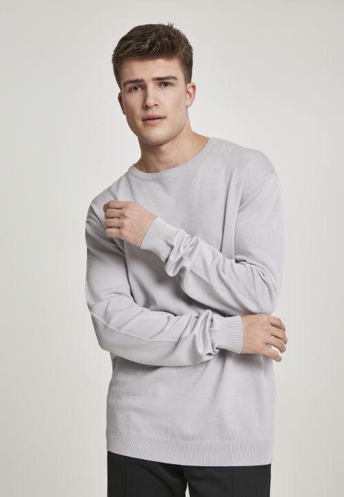 Longsleeve Sweater