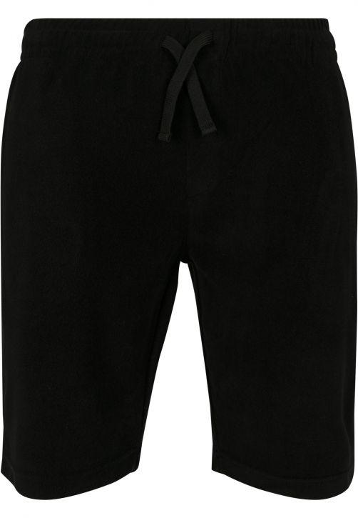 Towel Shorts