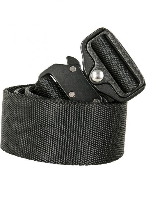 Wing Buckle Belt