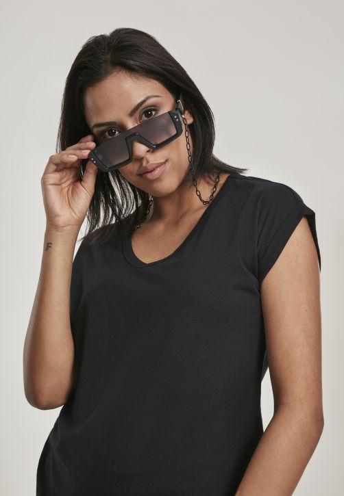 106 Chain Sunglasses Future