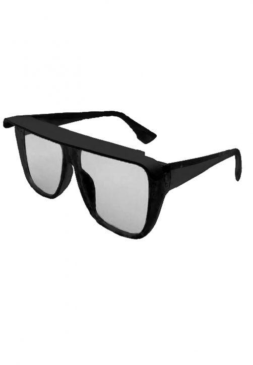 108 Chain Sunglasses Visor