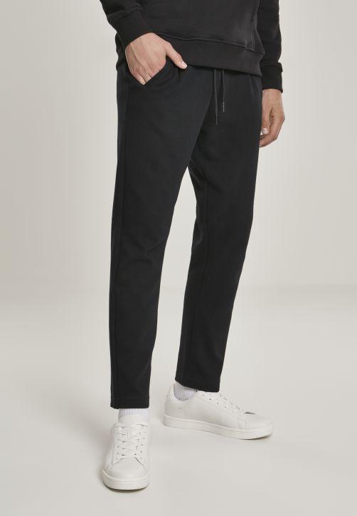 Cut and Sew Sweatpants