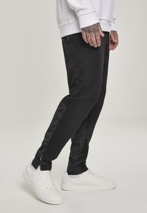 Military Sweatpants
