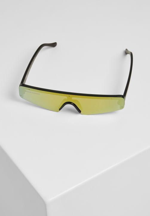 Sunglasses KOS