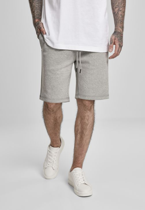 Two Face Shorts