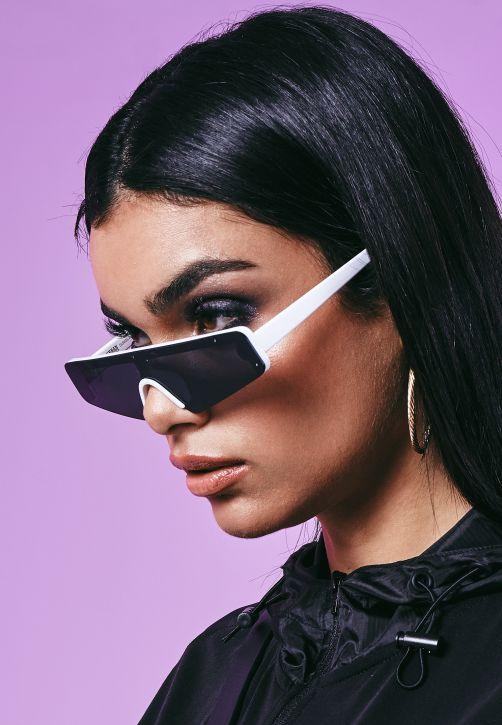 Sunglasses KOS 2-Pack