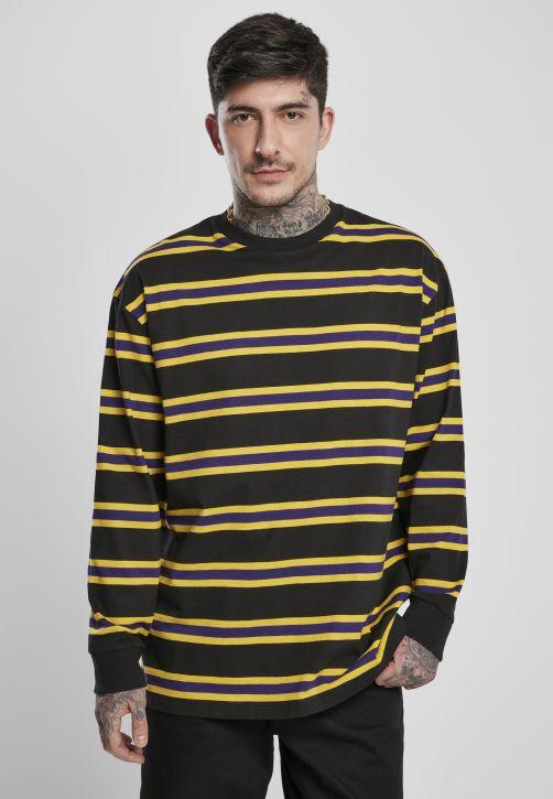 Yarn Dye LS