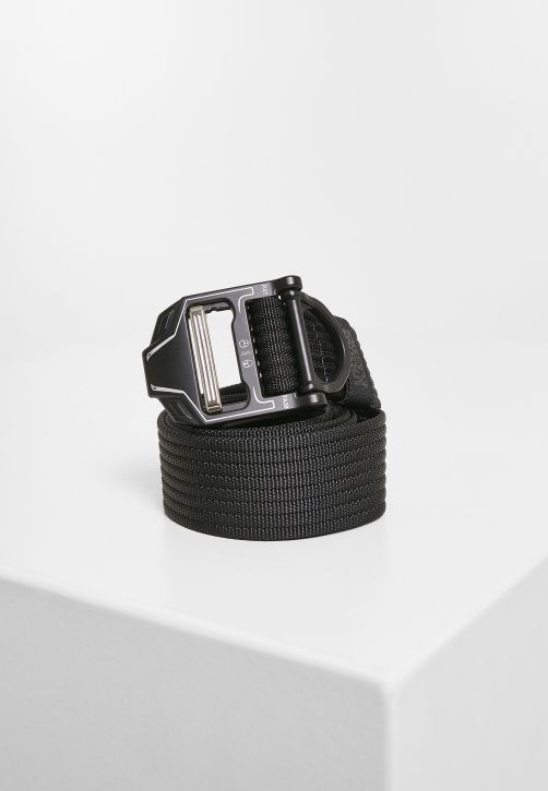 Tech Buckle Belt