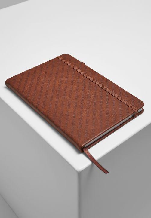 Pocketbook Urban Classics