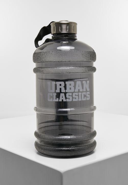 Big Performance Bottle