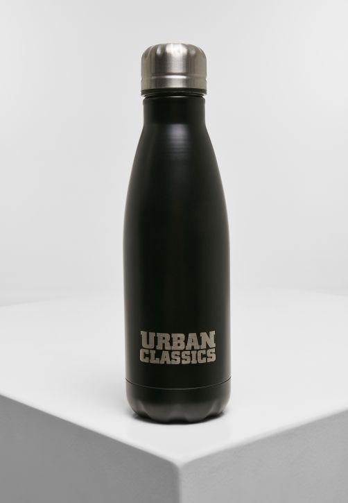 Survival Bottle