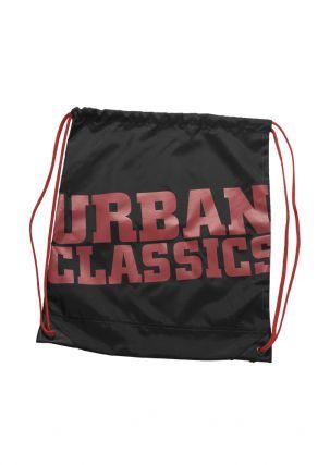 UC Gym Bag