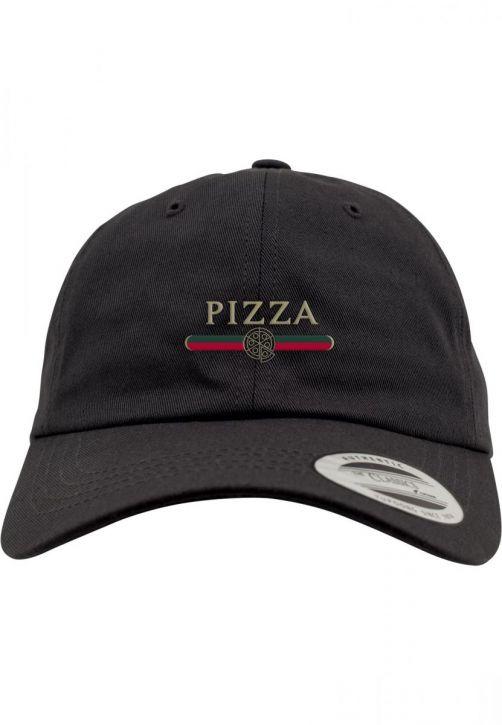 Pizza Dad Cap