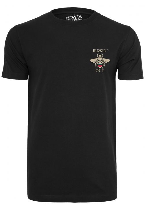 Buggin' Out Tee