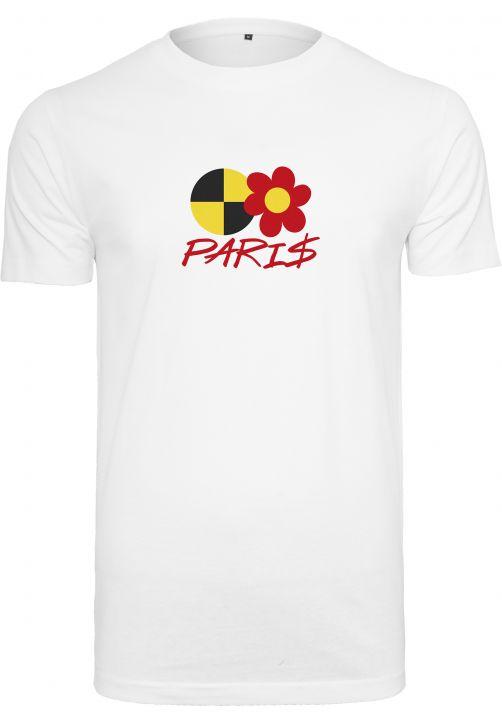 Paris AP Tee