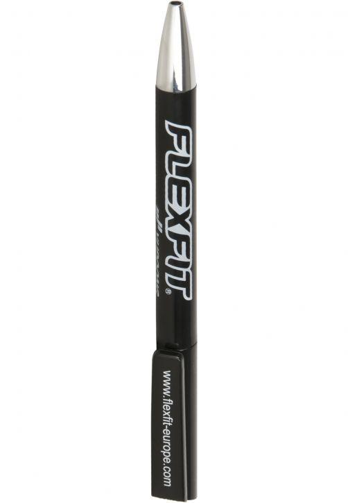 Promo-Flexfit Kugelschreiber