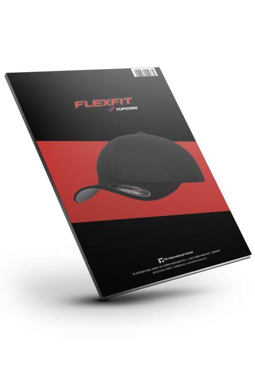 Flexfit Notebook
