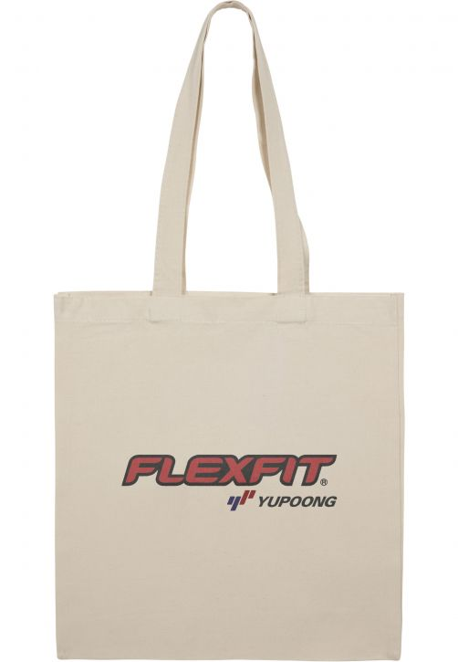 Flexfit Shopping Bag