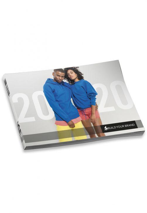 BYB SS20 Catalogue