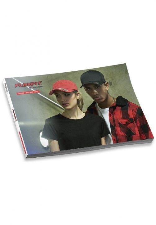 Flexfit SS20 Catalogue