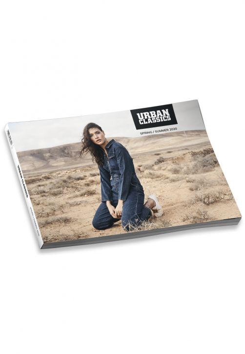Urban Classics Spring/Summer 2020 Catalogue