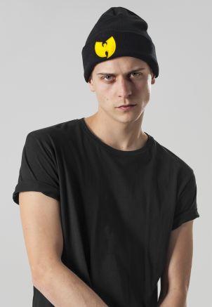 Wu-Wear Logo Beanie